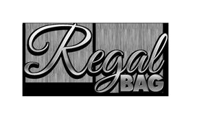 Regal Bag Studios | Waterfront Studios in Newburgh, NY